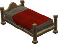 Oak bed built.png
