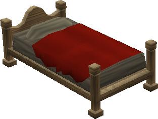 File:Oak bed built.png
