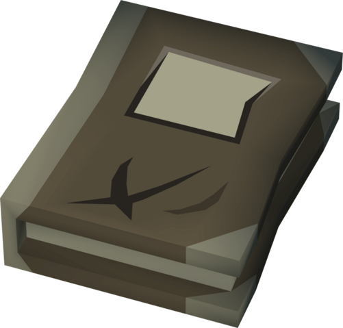 File:Old tome detail.png