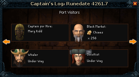 File:Port Visitors.png