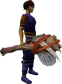 RIP Axe equipped.png