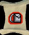 Second wind (tier 9) detail