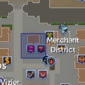 Silk stall (Menaphos) location.png