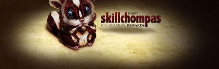 Skillchompas head banner