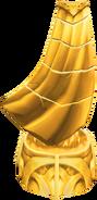 Statue of Rhiannon 5