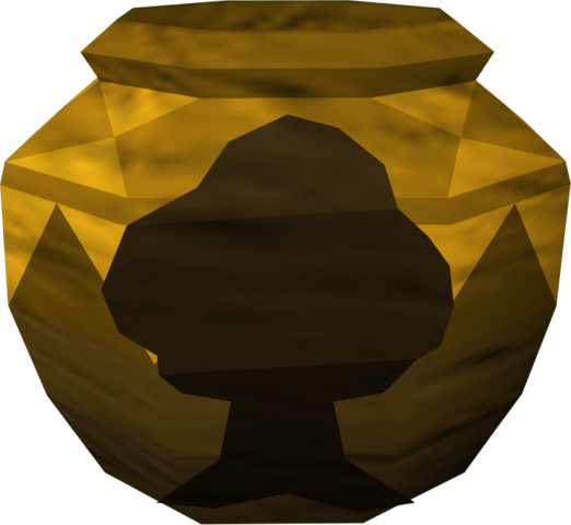 File:Strong woodcutting urn (unf) detail.png