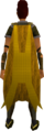 Team-12 cape equipped.png