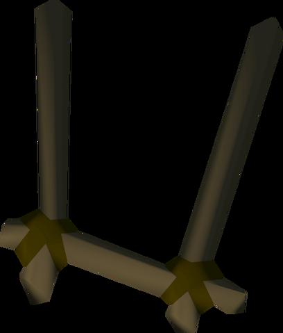 File:Twigs (U) detail.png