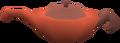 Antique lamp (Easy Seers' Village Tasks) detail.png