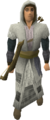 Assassin (While Guthix Sleeps).png