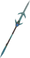 Augmented crystal staff detail.png