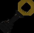 Black key brown detail.png
