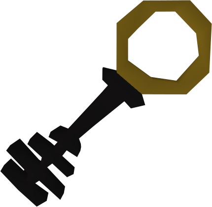 File:Black key brown detail.png