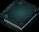 Blasphemous journal detail
