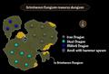 Brimhaven Dungeon resource dungeon map.png