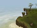 Clan Citadel skybox2.png