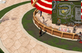 Enchanted Key MH1 - Grand Exchange.png