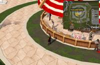 Enchanted Key MH1 - Grand Exchange