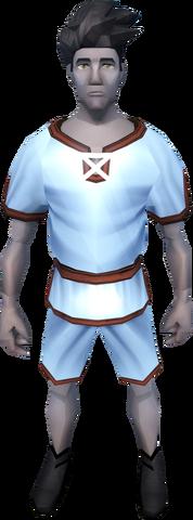 File:Gnomeballer's kit (sky blue) equipped.png