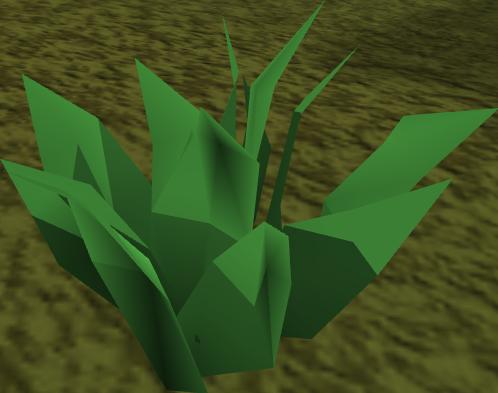 File:Green herb detail.png