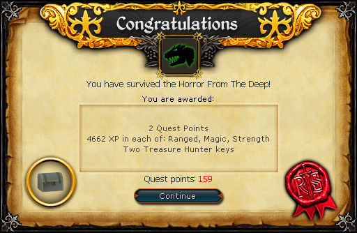 File:Horror from the Deep reward.png