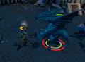 Killing blue dragons.png