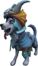 Lorehound (Quest Outfit).png