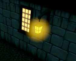 Graphics settings | RuneScape Wiki | FANDOM powered by Wikia