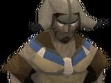 Naïve bloodrager