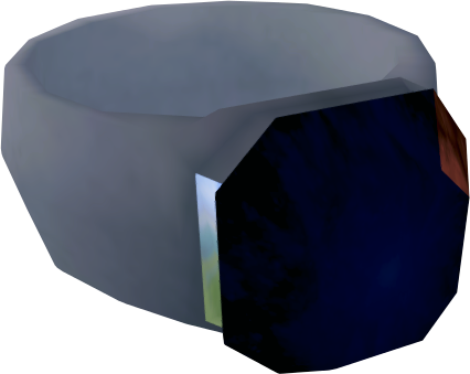 File:Onyx ring (i) detail.png