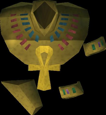 File:Pharaoh's ankh (yellow) detail.png