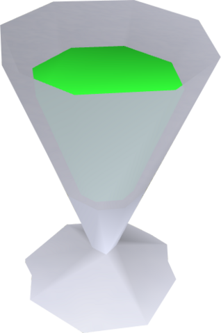 File:Poison chalice detail.png