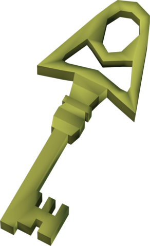 File:Ragged gold key detail.png
