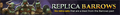 Replica Barrows lobby banner.png