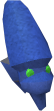 Rune guardian (body) chathead