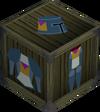 Rune heraldic armour set 5 (lg) detail