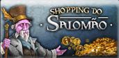 Shopping do Salomão icone