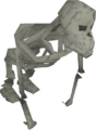 Skeleton (Ape Atoll) old.png
