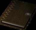 Smuggler's journal detail.png