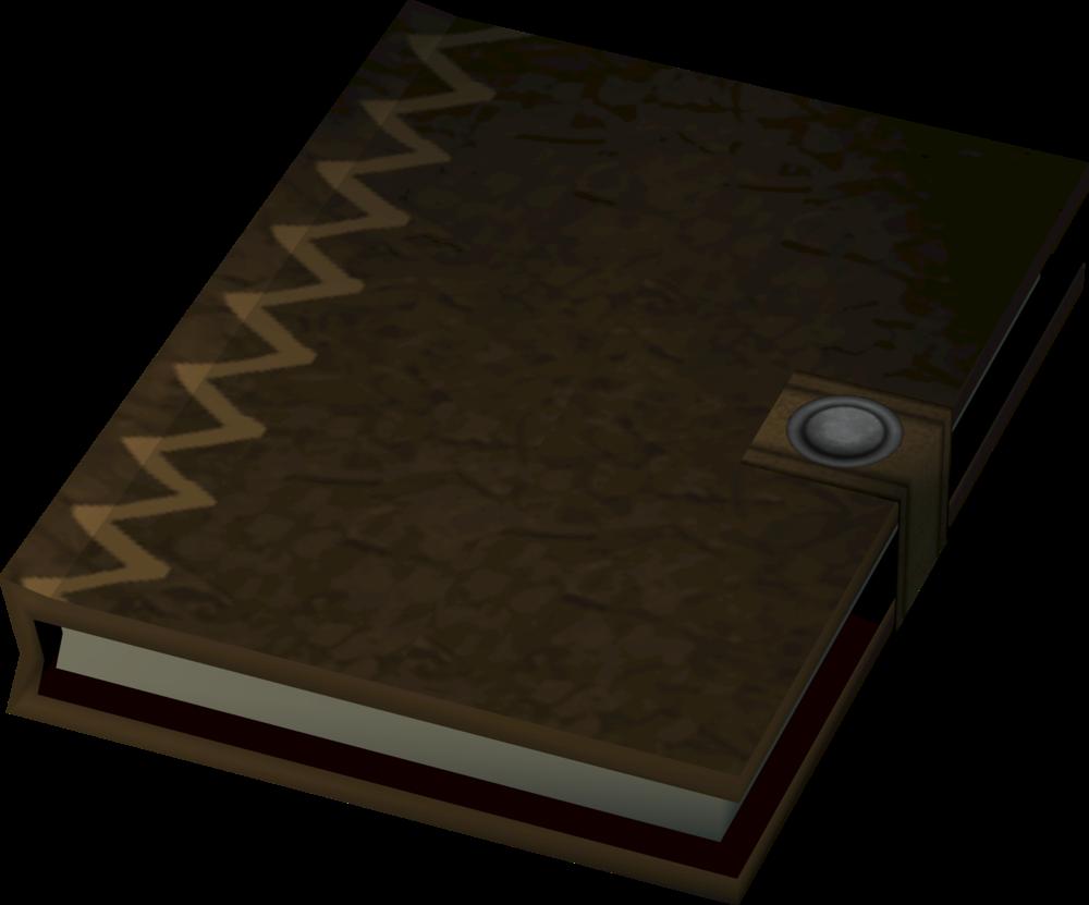 File:Smuggler's journal detail.png