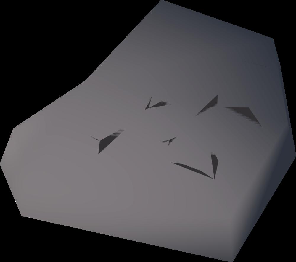 Stone Plaque Runescape Wiki Fandom Powered By Wikia