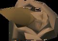 Stone head (Zamorak) detail.png