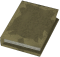 The Diary of Dawnsu detail