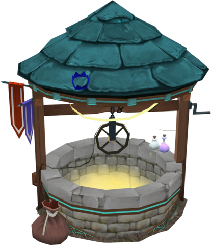 File:Well of Goodwill.png