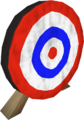 Archery target detail.png