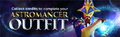 Astromancer outfit lobby banner.png