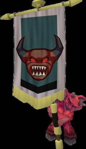 File:Banner carrier (lesser demon).png