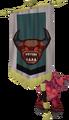 Banner carrier (lesser demon).png