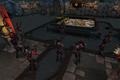 Black Knights scheming.png