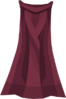 Bladestorm drape detail